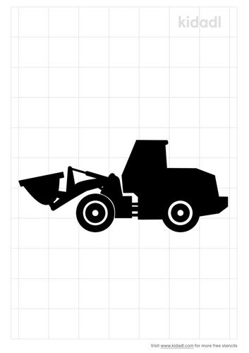 landfill-compactor-stencil.png