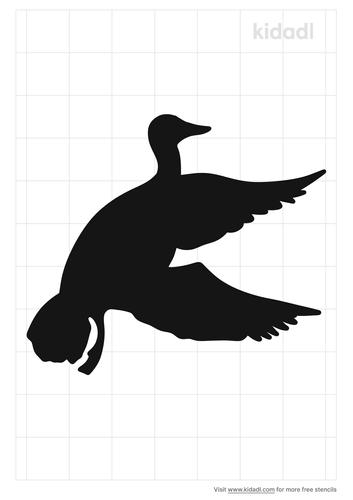 landing-goose-stencil.png