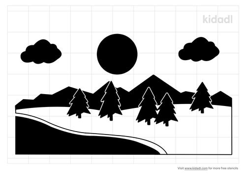 landscape-stencil.png