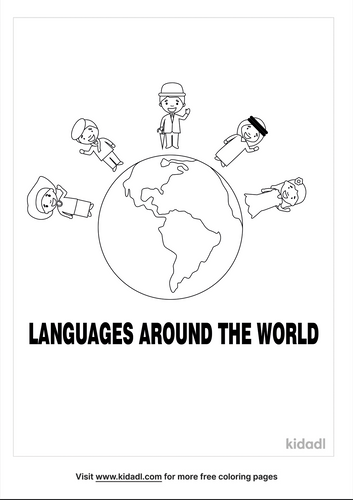 languages-around-the-world-coloring-page.png