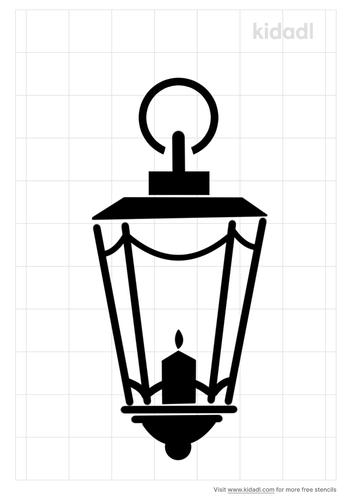 lantern-stencil.png