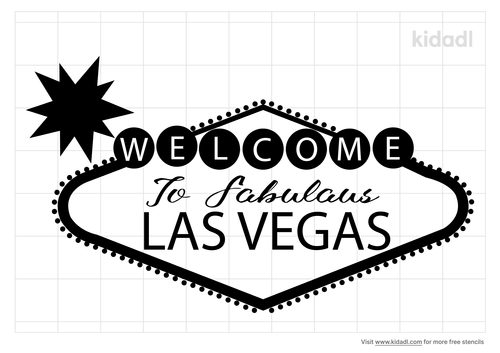 las-vegas-sign-welcome-stencil.png