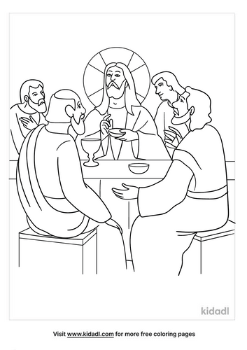 last supper coloring page-2-lg.png