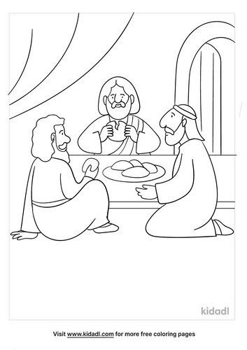 last supper coloring page-3-lg.png