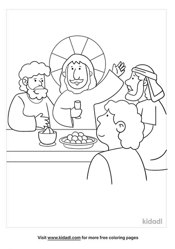 last supper coloring page-5-lg.png