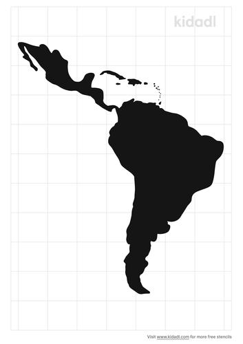 latin-america-map-stencil.png