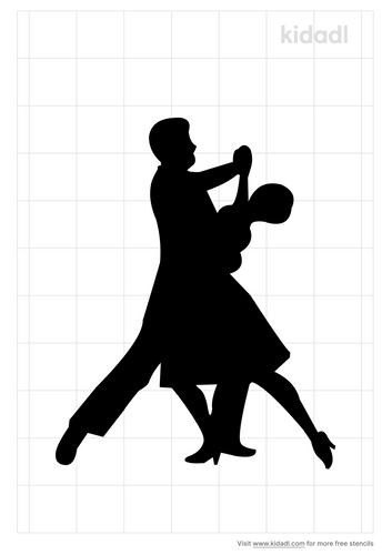 latin-dance-stencil.png