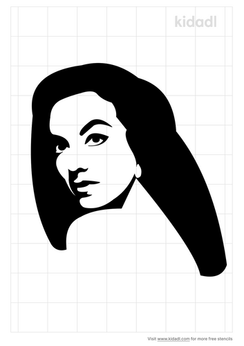 latina-woman-stencil.png