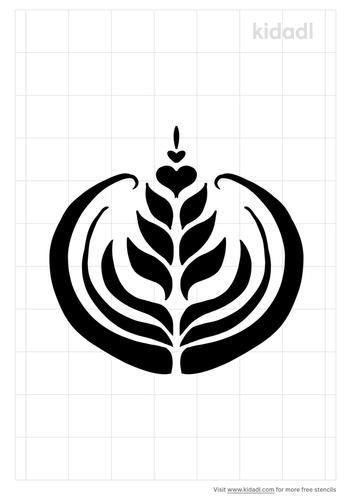 latte-stencil.png