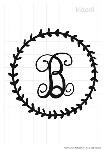 lauel-wreath-with-monogram-stencil.png