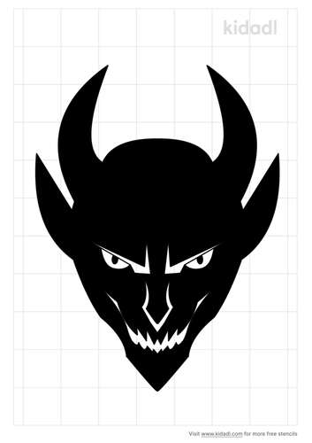 laughing-demon-stencil.png