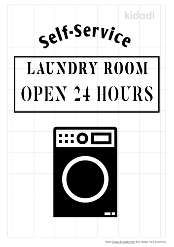 laundry-room-stencil.png