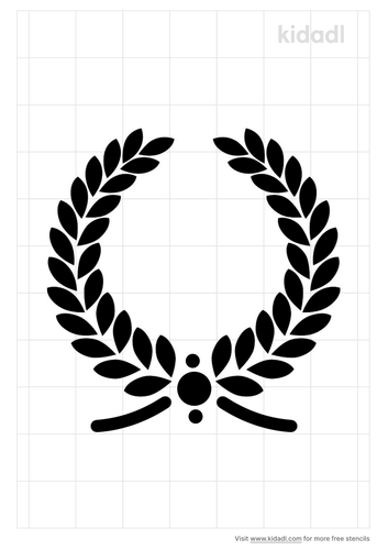 laurel-leaf-stencil.png