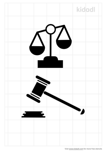 law-stencil.png