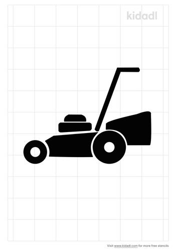 lawn-mover-stencil.png