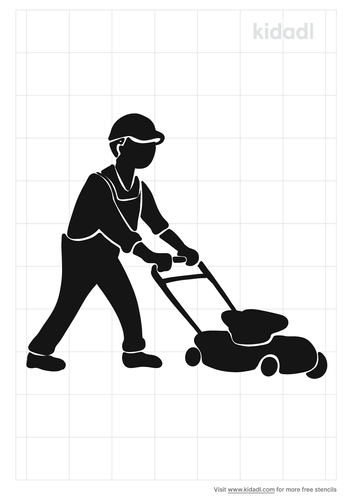 lawn-mower-guy-stencil.png