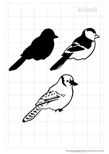 layered-birds-stencil