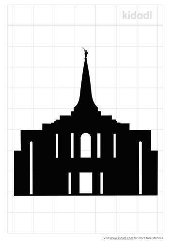 lds-temple-stencil.png