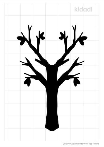 leaf-branch-stencil.png