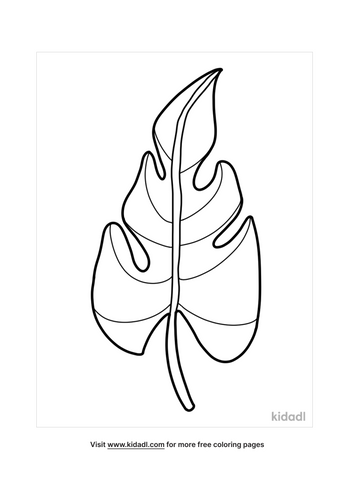 leaf coloring pages-2-lg.png