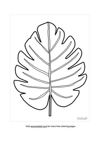 leaf coloring pages-3-lg.png