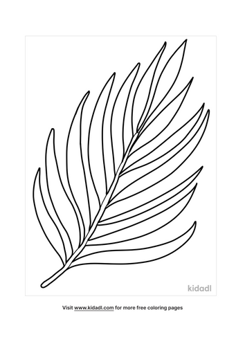 leaf coloring pages-5-lg.png
