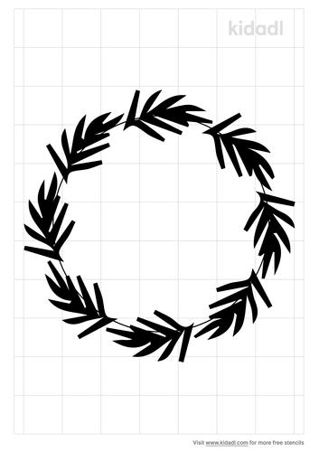 leaf-frames-stencil.png
