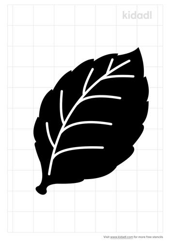leaf-stencil.png