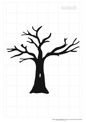 leafless-tree-stencil.png