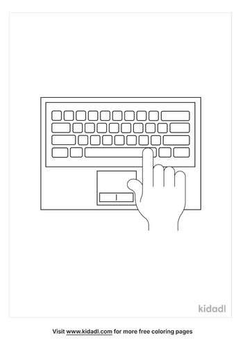 learning-the-computer-keyboard-home-row-coloring-page.png