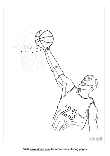 lebron-james-dunking-coloring-page.png