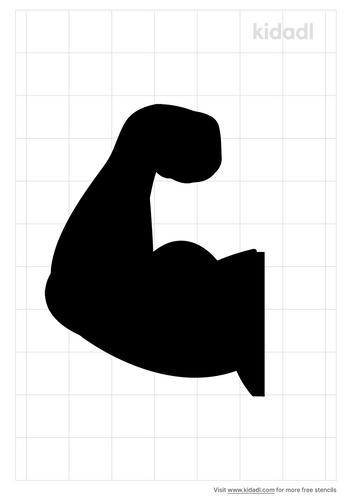 left-upper-arm-stencil.png