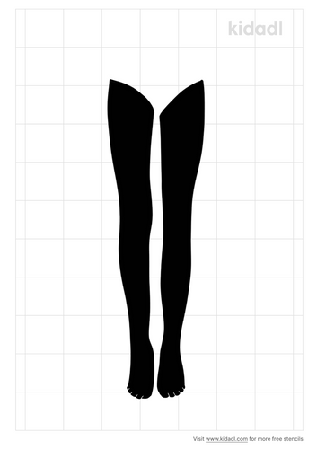 leg-stencil.png