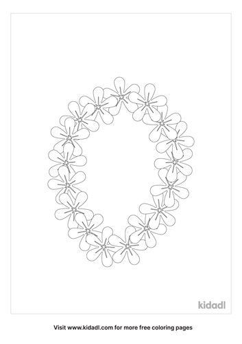 lei-coloring-pages-1-lg.png