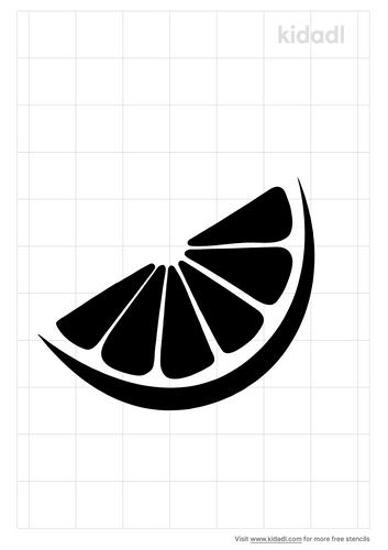 lemon-slice-stencil.png