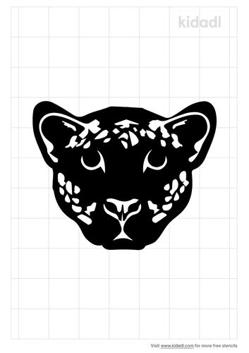 leopard-face-stencil.png