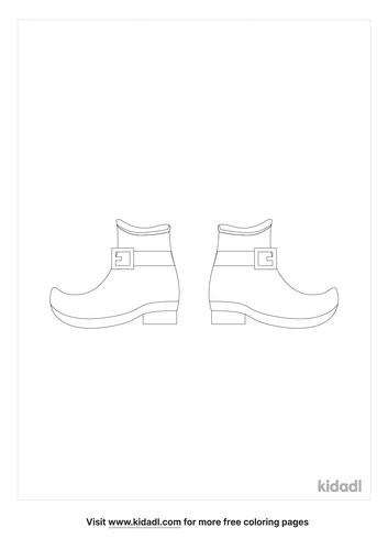 leprechaun-shoes-coloring-page.png
