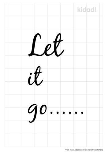 let-it-go-stencil.png