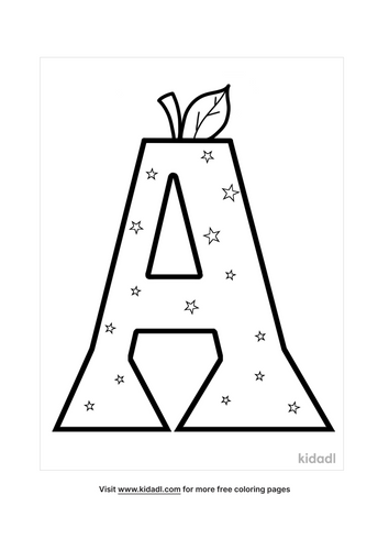 letter a coloring pages-2-lg.png