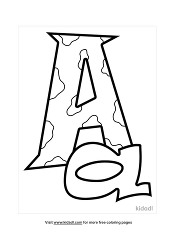 letter a coloring pages-4-lg.png