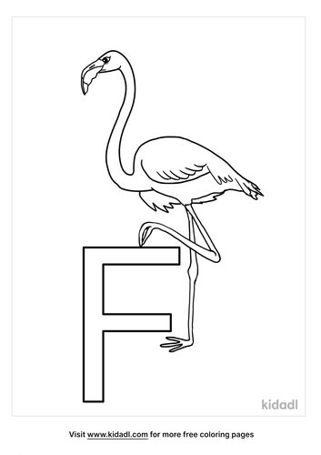 letter f animals coloring page-lg.png