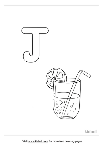 letter j coloring page_1_lg.png