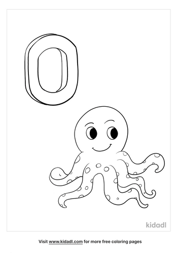 letter o coloring pages_2_lg.png
