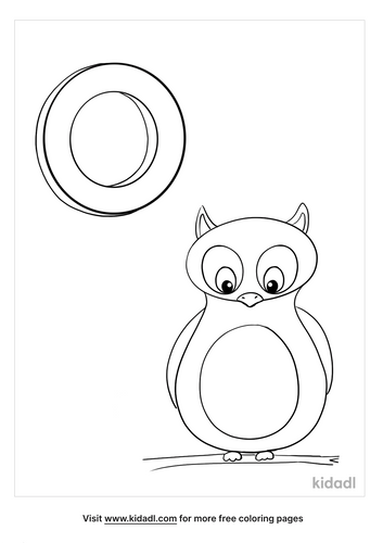 letter o coloring pages_3_lg.png