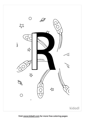 letter-r-coloring-page-1.png