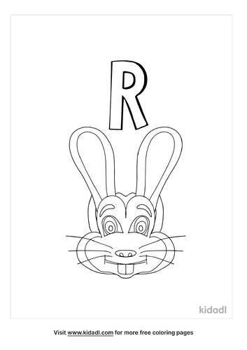 letter-r-coloring-page-2.png