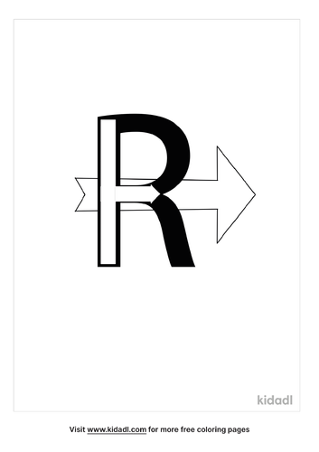letter-r-coloring-page-4.png