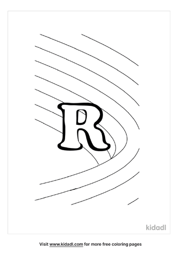 letter-r-coloring-page-5.png