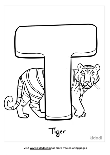 letter t coloring page-1-lg.png