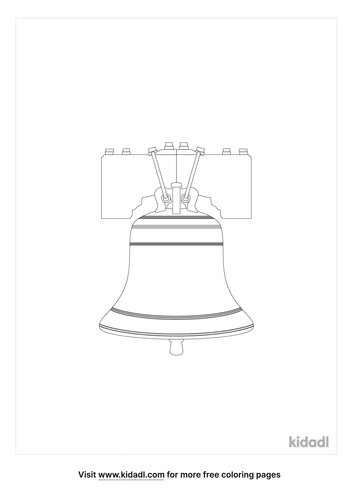 liberty-bell-coloring-page.png